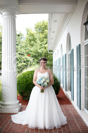 WeddingParty-IMG_4274