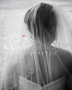 WeddingParty-IMG_3325aBW