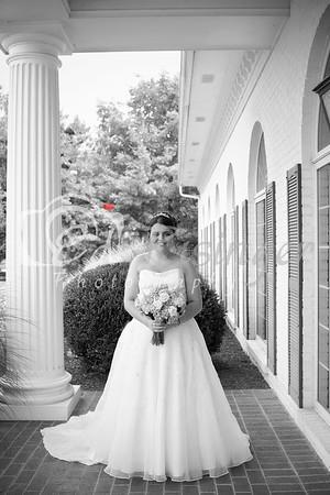 WeddingParty-IMG_4274BW
