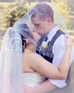WeddingParty-Maddie-Anthony-Kiss