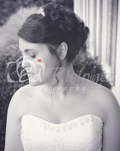 WeddingParty-IMG_4283BW