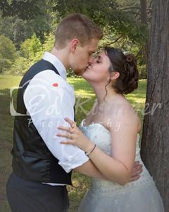 WeddingParty-IMG_4256