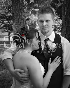 WeddingParty-IMG_4243BW
