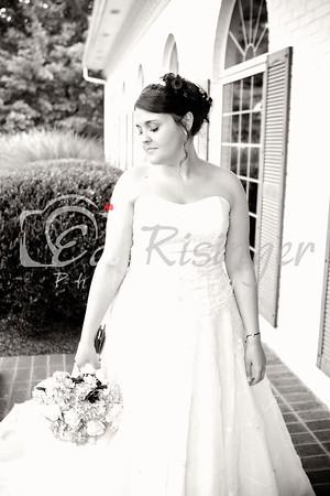 WeddingParty-IMG_4285BW