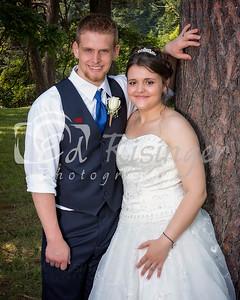 WeddingParty-Maddie-Anthony-Tree