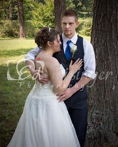 WeddingParty-IMG_4248