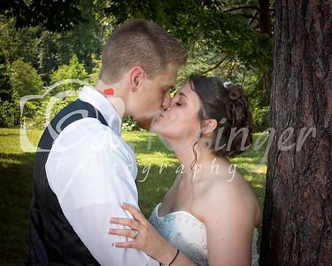 WeddingParty-IMG_4258
