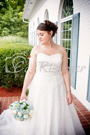 WeddingParty-IMG_4285