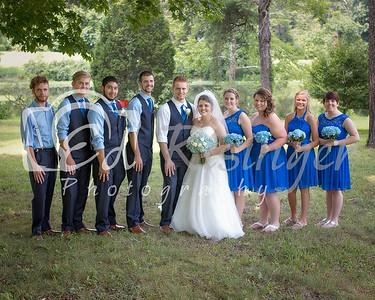 WeddingParty-IMG_4146