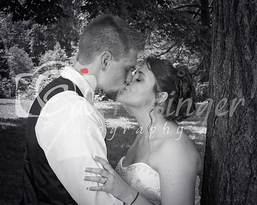WeddingParty-IMG_4258BW