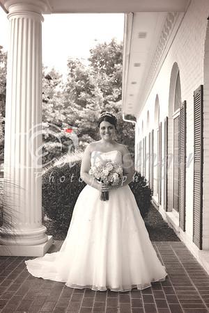 WeddingParty-IMG_4278BW