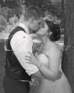 WeddingParty-IMG_4256BW