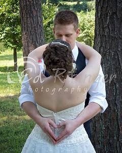 WeddingParty-IMG_4237