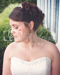 WeddingParty-IMG_4283