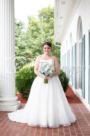 WeddingParty-IMG_4276