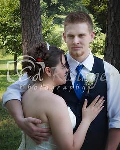 WeddingParty-IMG_4243
