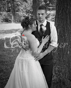 WeddingParty-IMG_4248BW