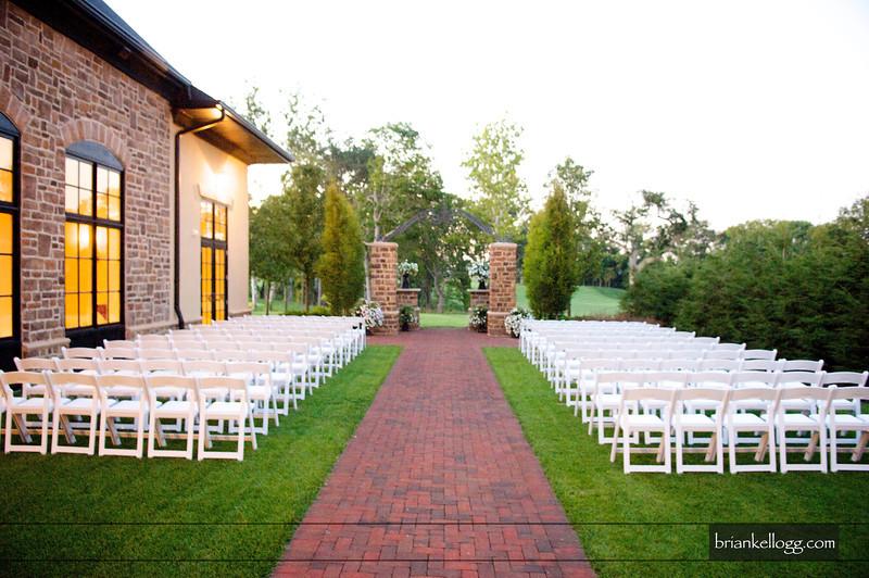 Grove City Ohio Wedding