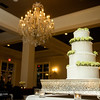 Grove City Ohio Wedding