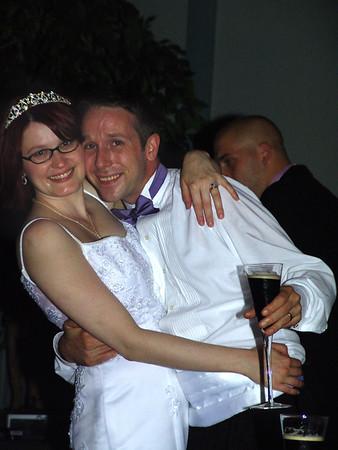 Plambeck Wedding