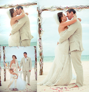 //kristengacsosloan.wordpress.com/2013/01/29/playa-del-carmen-mexico-beach-wedding-at-playacar-palace/