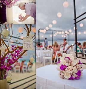 //kristengacsosloan.wordpress.com/2013/01/29/playa-del-carmen-mexico-beach-wedding-at-playacar-palace/