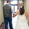 wedding_img_5320