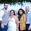 wedding_img_5473
