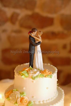 Pochadt Wedding
