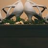 wedding kona ring-3