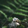 wedding kona ring-10-Edit