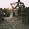 wedding kona B-224-Edit