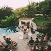 wedding kona B-216