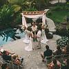 wedding kona B-220