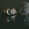 wedding kona ring-40