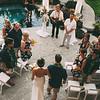 wedding kona B-207