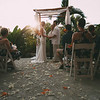 big island hawaii holualoa estate wedding 20160908174357-1s