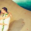 big island hawaii holualoa estate wedding 20160908214104-1s
