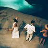 big island hawaii holualoa estate wedding 20160908203547-1s