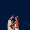 big island hawaii holualoa estate wedding 20160908215442-1s