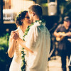 big island hawaii holualoa estate wedding 20160908213104-1s