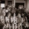 big island hawaii holualoa estate wedding 20160908165709-1kb