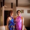 big island hawaii holualoa estate wedding 20160908165804-1k
