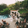 big island hawaii holualoa estate wedding 20160908173815-1s