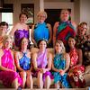 big island hawaii holualoa estate wedding 20160908165641-1k