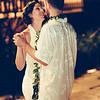 big island hawaii holualoa estate wedding 20160908213158-1s