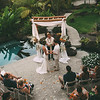big island hawaii holualoa estate wedding 20160908174145-1s
