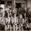 big island hawaii holualoa estate wedding 20160908165641-1kb