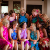 big island hawaii holualoa estate wedding 20160908165709-1k