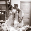 big island hawaii holualoa estate wedding 20160908221505-1kb
